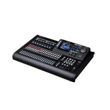 TASCAM DP-32SD เครื่องเล่นและบันทึกเสียง USB/SD-CARD