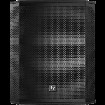 Electro-Voice ELX200-18S