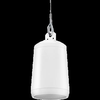 Electro-Voice EVID-P2.1 ลำโพงเพดาน 4 นิ้ว 30 วัตต์