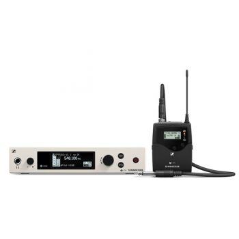 Sennheiser EW 500 G4-Ci1
