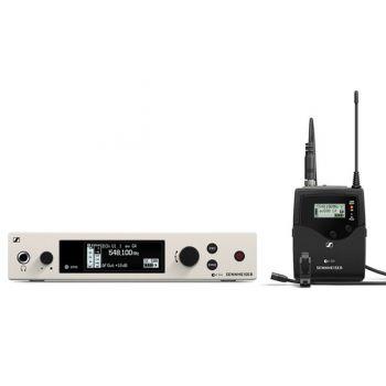 Sennheiser EW 500 G4-MKE2