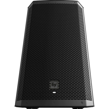 Electro-Voice ZLX-12BT-EU ตู้ลำโพง 2 ทาง 12 นิ้ว 1,000 วัตต์ มีแอมป์ในตัวพร้อมระบบบลูทูธ