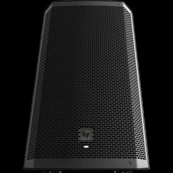 Electro-Voice ZLX-15BT-EU ตู้ลำโพง 2 ทาง 15 นิ้ว 1,000 วัตต์ มีแอมป์ในตัวพร้อมระบบบลูทูธ