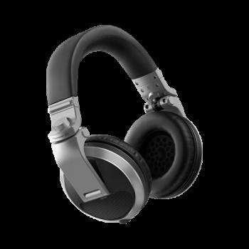 Pioneer HDJ-X5-S หูฟังดีเจ
