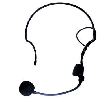 Electro-Voice HM2