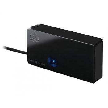 Audio-technica AT-SRX ตัวรับสัญญานอินฟราเรด