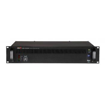 Inter-M DPA-300SO