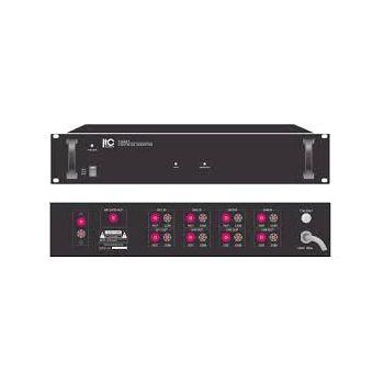 ITC Audio T-6237 เครื่องกันฟ้าผ่า