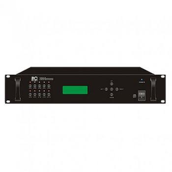 ITC Audio T-6242 ชุดประกาศ