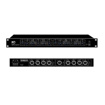 ITC Audio TS-835  เครื่องปรับแต่งเสียง