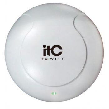 ITC AUDIO TS-W111 AP TRANSMITTER