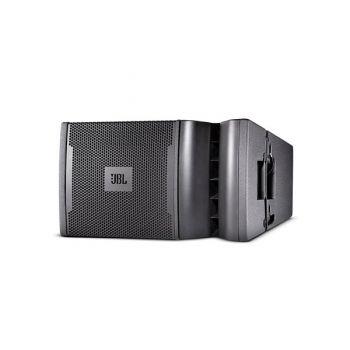 JBL VRX932LA-1 ตู้ลำโพงไลน์อาเรย์ 2 ทาง ขนาด12 นิ้ว 3,200 วัตต์