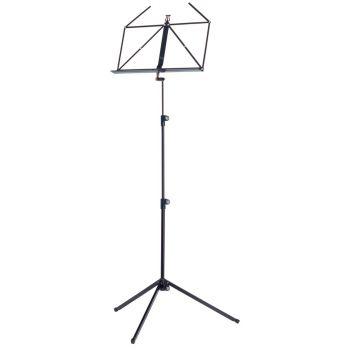 K&M 10010 ขาตั้งสำหรับวางโน้ตดนตรี Music Stand