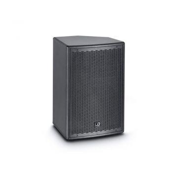 "LD Systems LDGT12A ลำโพง 12"" active PA Speaker"