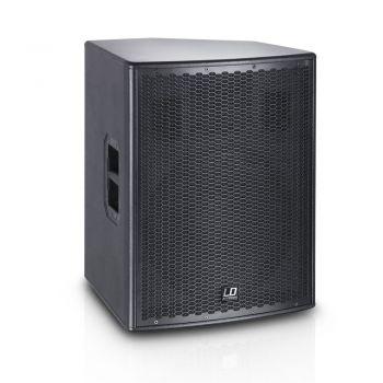 LD Systems LDGT15A