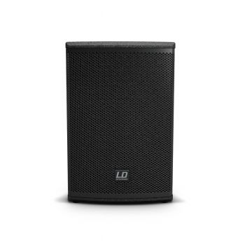 LD Systems LDMIX6AG2