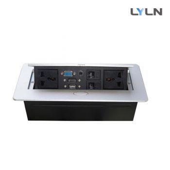 LYLN PSS-04