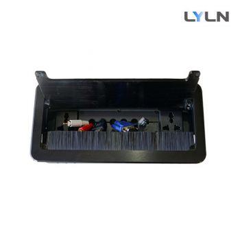 LYLN PSS-11L