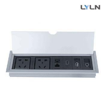 LYLN PSS-12