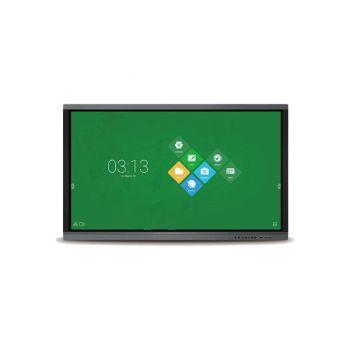 MAXHUB L86FA | จอ 4K อินเตอร์แอคทีฟ ทัชสกรีน 86 นิ้ว ความละเอียด 3,860 x 2,160 Pixel ความคมชัด 1200:1