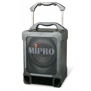MIPRO MA-707PAC