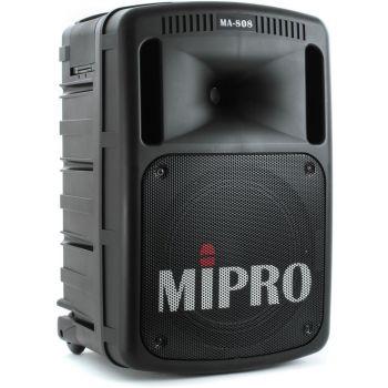MIPRO MA-808PAD