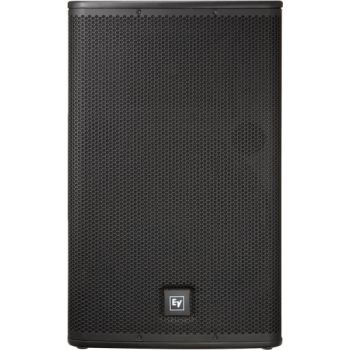 Electro-Voice ELX115P ตู้ลำโพง 2 ทาง 15 นิ้ว 1,000 วัตต์ มีแอมป์ในตัว