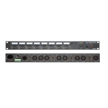 Australian Monitor MX81