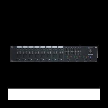 Australian Monitor MX833