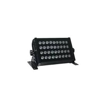 Nightsun Wash LED36X9W-IP65