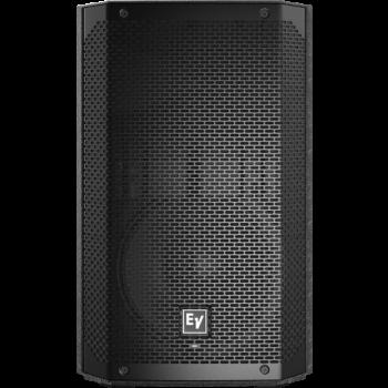 Electro-Voice ELX200-12P-AP ตู้ลำโพง 2 ทาง 12 นิ้ว 1,200 วัตต์ มีแอมป์ในตัว
