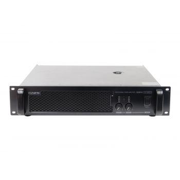 myNPE HX-2500