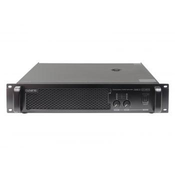 myNPE HX-2600