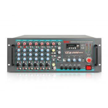 NPE LTA-2000MP3