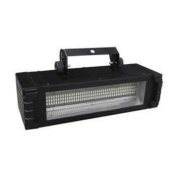Nightsun SE016 LED132 STROBE