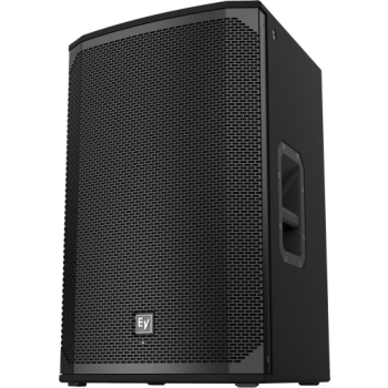 Electro-Voice EKX-15P-AP ตู้ลำโพง 2 ทาง 15 นิ้ว 1,500 วัตต์ มีแอมป์ในตัวพร้อม DSP
