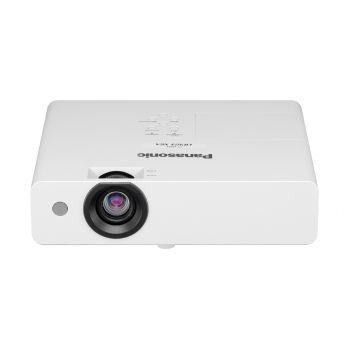 Panasonic PT-LB303 โปรเจ็คเตอร์ Projector 3100 ANSI Lumens Contrast : 16,000:1 1024x768(XGA)