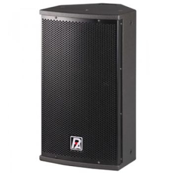 P Audio XT-15 ตู้ลำโพง 2 ทาง 15 นิ้ว 800 วัตต์