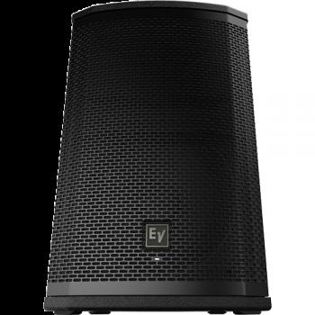 Electro-Voice ETX-12P ตู้ลำโพง 12 นิ้ว 2 ทาง 2,000 วัตต์ มีแอมป์ในตัวพร้อม DSP