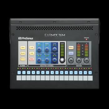 PreSonus EarMix 16M มิกเซอร์มอนิเตอร์