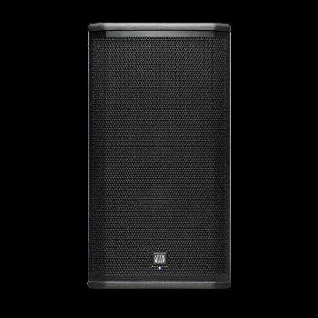 PreSonus ULT10 ตู้ลำโพง ขนาด 10 นิ้ว 2 ทาง 1,300 วัตต์ มีแอมป์ในตัว