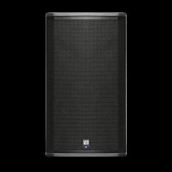 PreSonus ULT12 ตู้ลำโพง ขนาด 12 นิ้ว 2 ทาง 1,300 วัตต์ มีแอมป์ในตัว