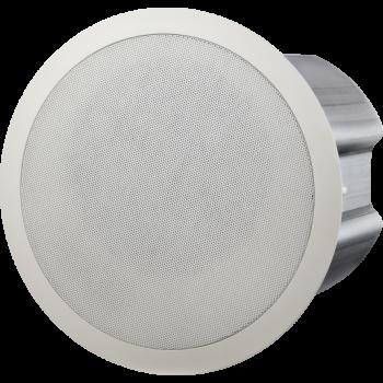 Electro-Voice EVID-PC6.2 ลำโพงติดเพดาน  2 ทาง 6.5 นิ้ว  60 วัตต์