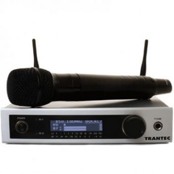 Trantec S5.5-HC-C1E