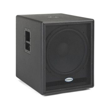 SAMSON DB-1500 A