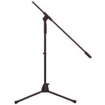 Sennheiser SEM-3000 Low-priced all-metal-stand