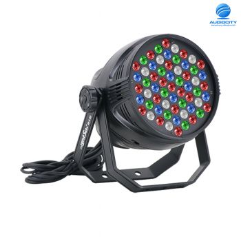 Nightsun SPC046B | ไฟพาร์  61×3W LED Par Light