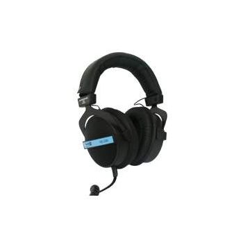 SUPERLUX HD-330 หูฟัง STEREO