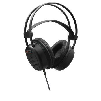 SUPERLUX HD-440 หูฟัง STEREO