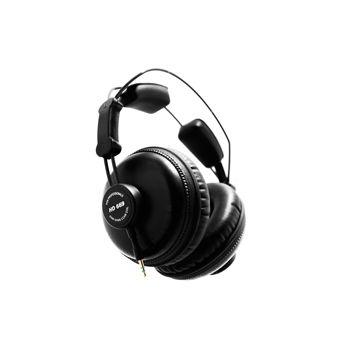 SUPERLUX HD-669 หูฟัง Studio มอนิเตอร์แบบปิด